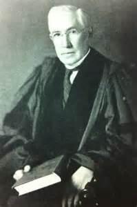 John Monroe Moore