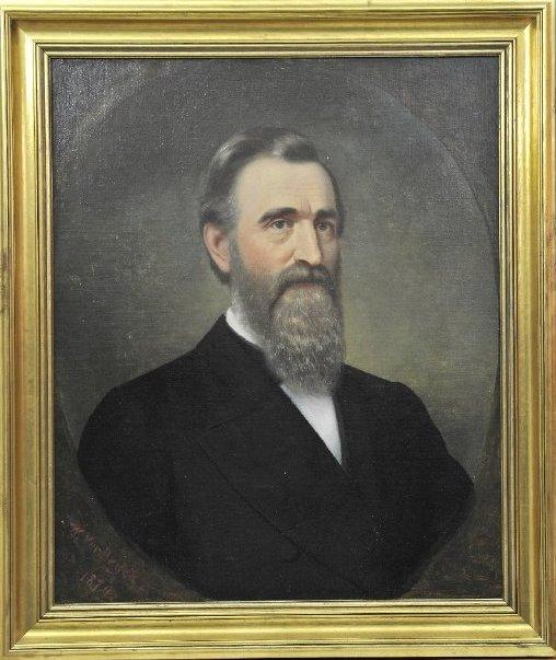 Thomas Bramlette