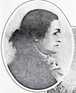 Dr. Thomas Walker