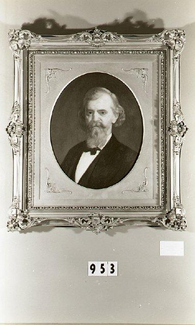 Richard Henry Collins