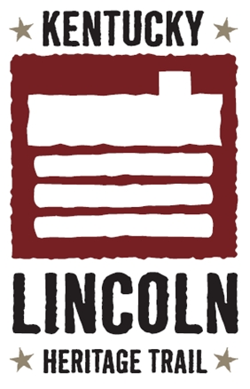 Kentucky Lincoln Heritage Trail Logo