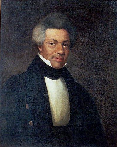 Dennis Doram