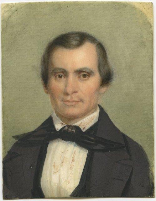 Nathaniel C. Cook