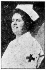 Mary Arvin