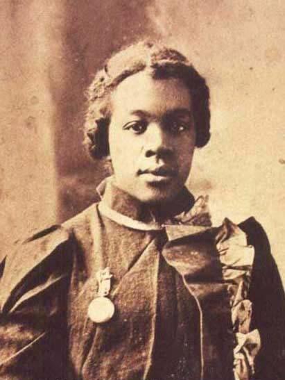 Ora Frances Porter