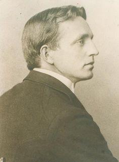 John Fox, Jr.