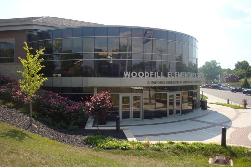 Woodfill Elementary