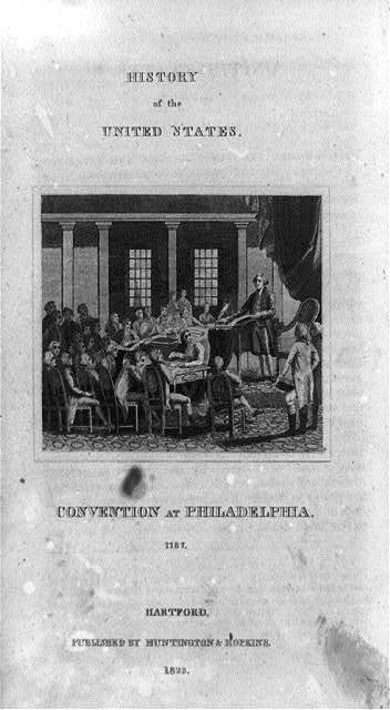 1081 - Convention in 1787.jpg