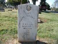Sue Mundy's Grave