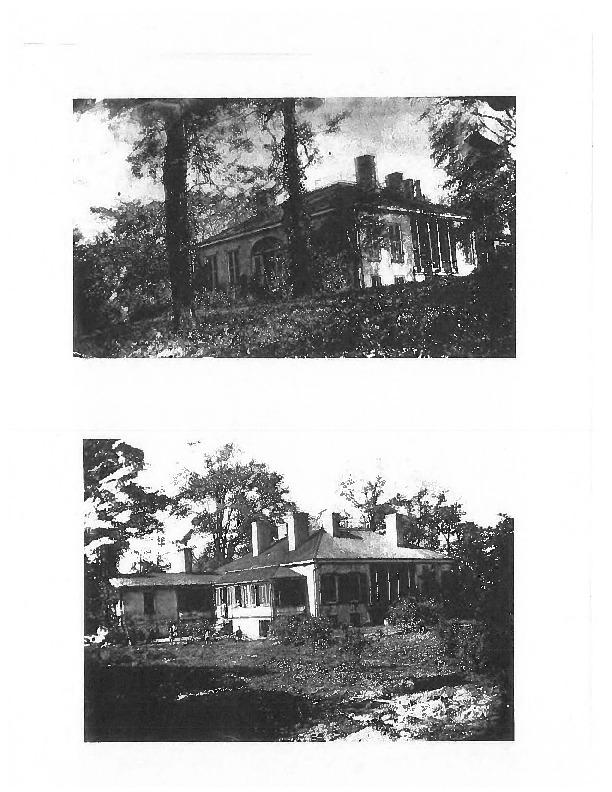 Elmwood Hall